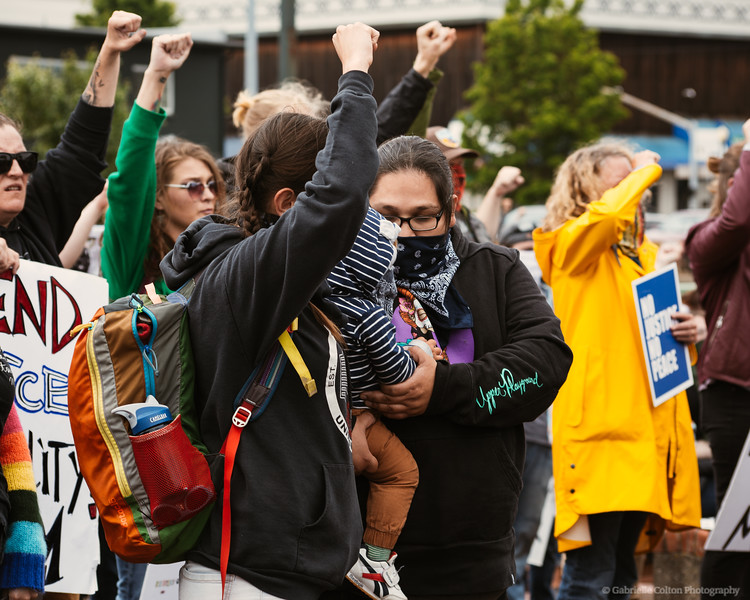 BLM-Protests-coos-bay-6-7-Colton-Photography-086.jpg