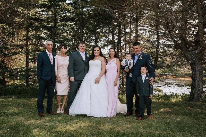 Shila&Tylor-Family-5.jpg