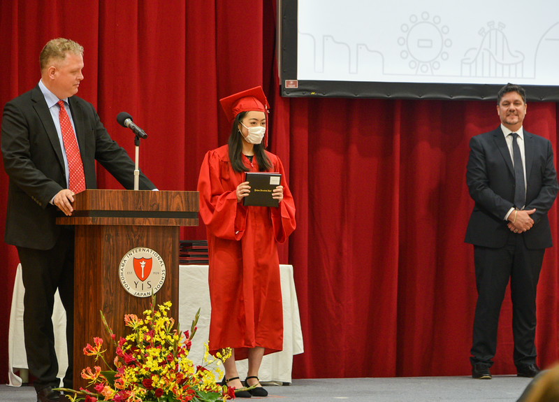 Class of 2020 Graduation Ceremony-YIS_3701-20200606.jpg
