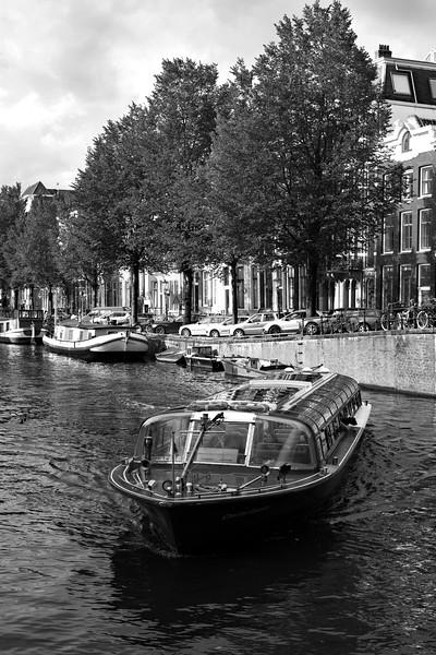 AmsterdamCanalBoatBW.jpg