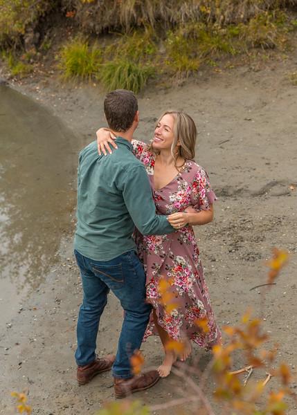 Coble.Howard.EngagementPhotos-145.jpg
