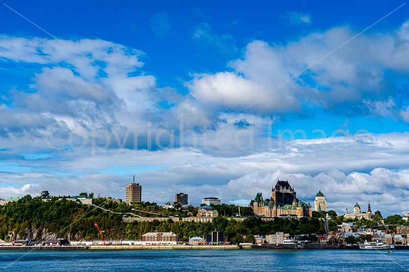 2796 Quebecrev1crp1ssa.jpg