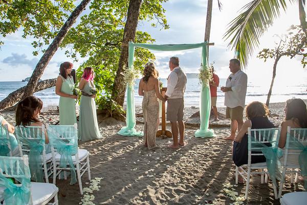 wedding-4-Portfolio-126.jpg