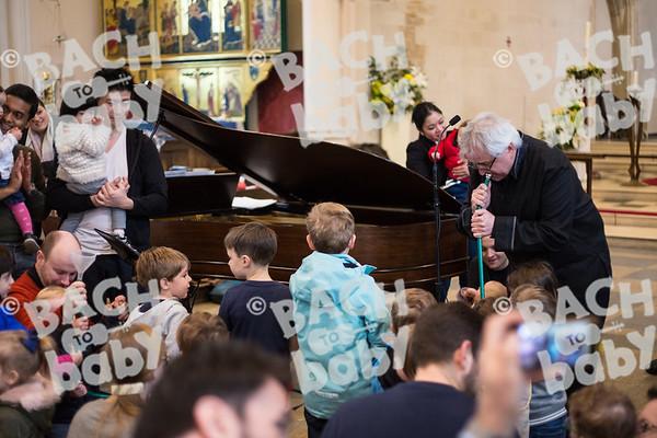 Bach to Baby 2018_HelenCooper_Regents Park-2018-04-02-16.jpg