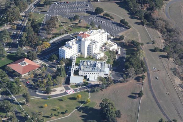 12-4-2011 VA Hospital