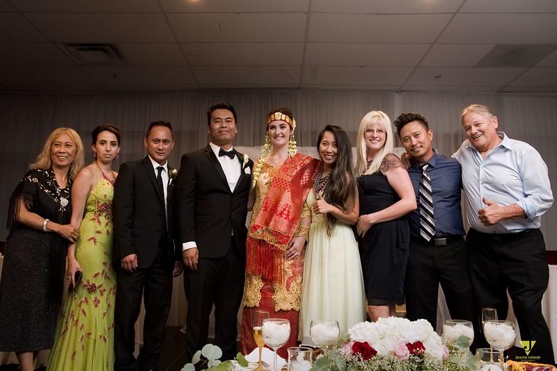 Wedding of Elaine and Jon -723.jpg