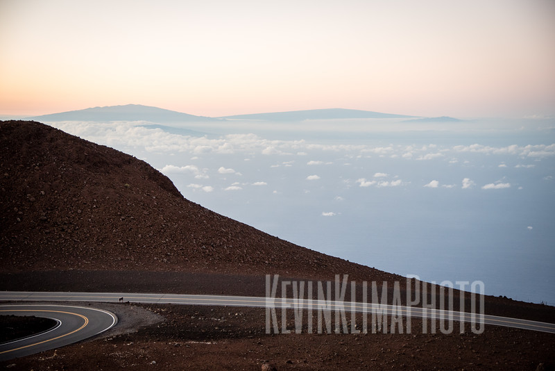 Maui2017-055.jpg