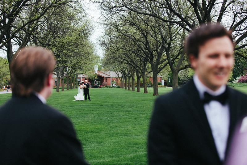 Le Cape Weddings_Jenifer + Aaron-128.jpg
