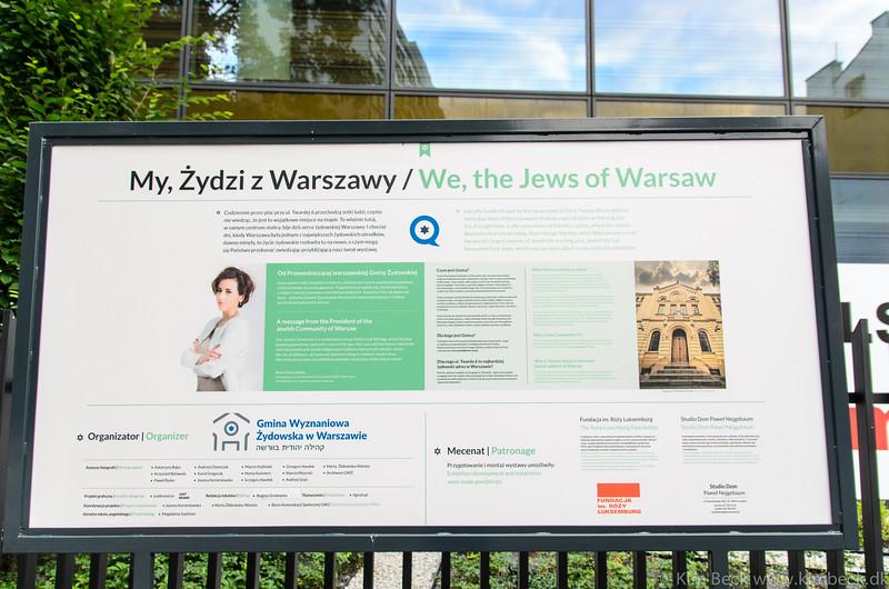 Warsaw 2015 #-50.jpg