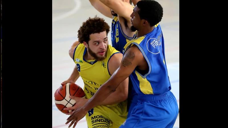 Basket.mp4
