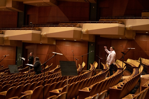 2021 04 Seattle Opera