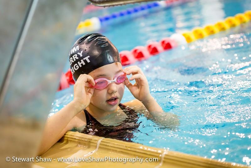 HWISwimmeet23may2015-109