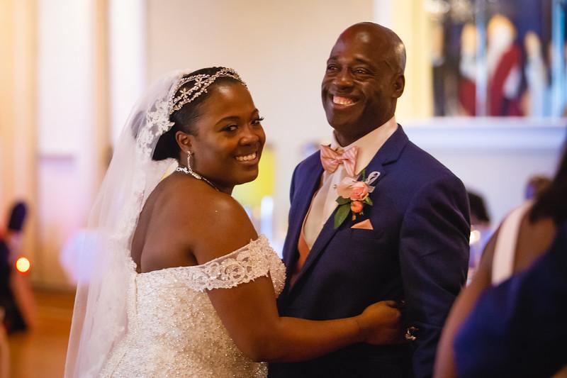 Sanders Wedding-6232.jpg