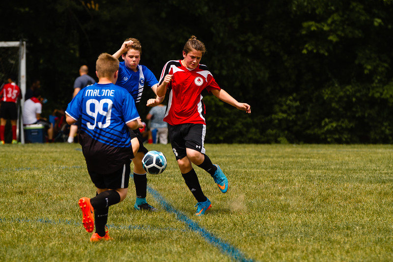 wffsa_u14_memorial_day_tournament_2018-23.jpg