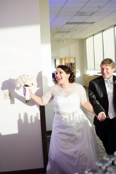 Becca&Devon_Wedding-812.jpg