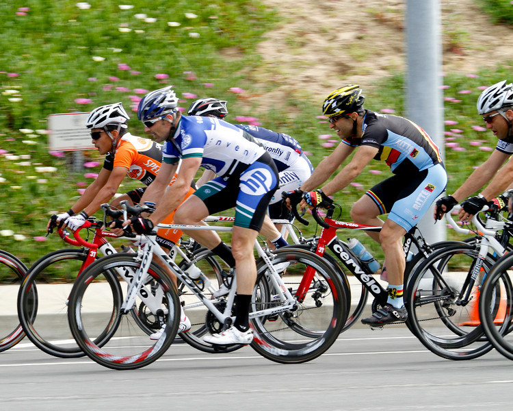 Road Race LA APRIL 2011 - 180.jpg