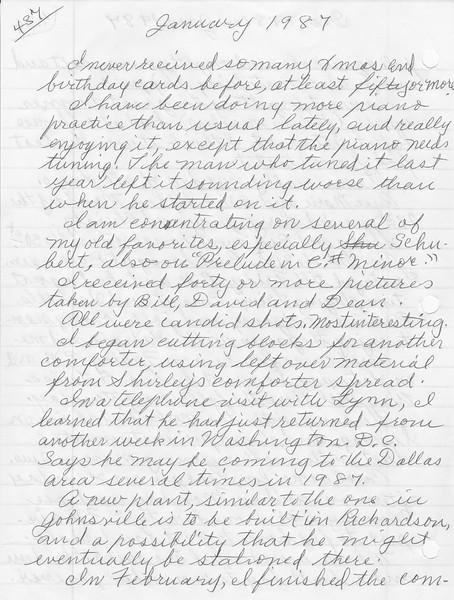 Marie McGiboney's family history_0437.jpg