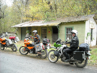 "Coalwood WV & The ""Rocket Boys"""