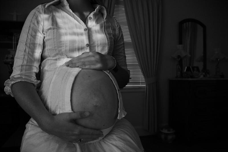 kaitlyn_maternity-053.jpg