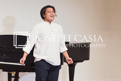 2017 Spring Recital B