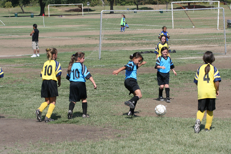Soccer07Game3_209.JPG
