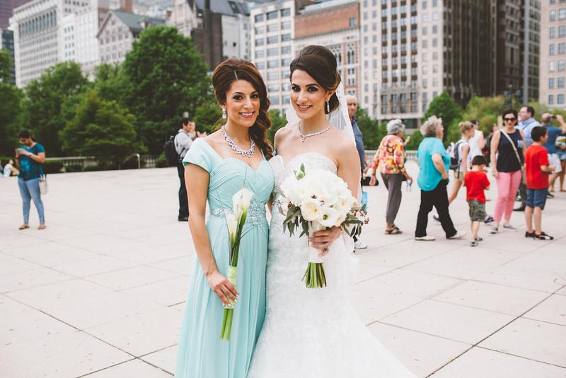 Le Cape Weddings_Sara + Abdul-374.jpg