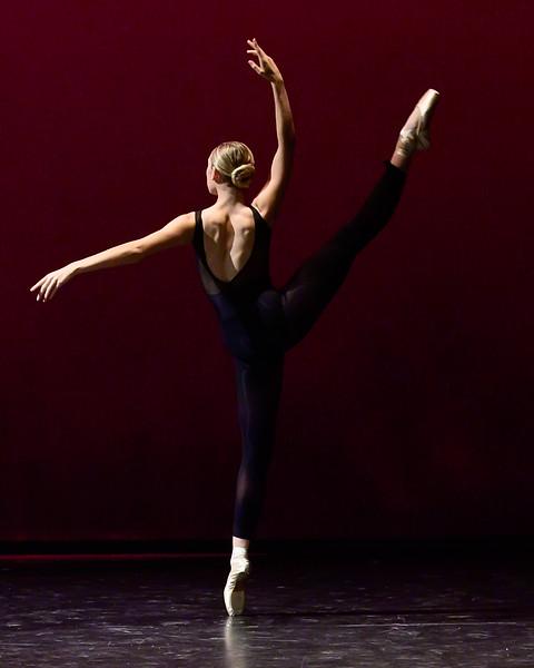 2020-01-16 LaGuardia Winter Showcase Dress Rehearsal Folder 1 (3014 of 3701).jpg