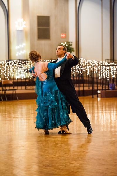 Dance_masters_2016_comp-0371.JPG