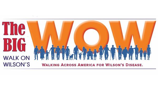 2016 Walk On Wilson's