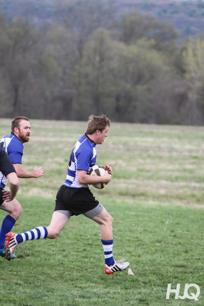 HJQphotography_New Paltz RUGBY-21.JPG
