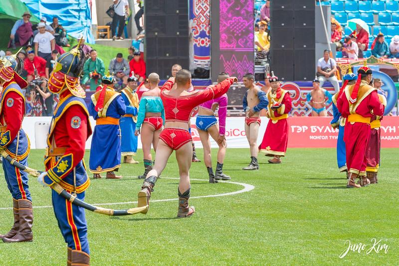 Ulaanbaatar__6108705-Juno Kim.jpg