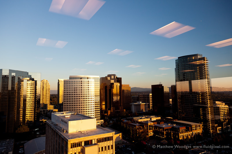 #291 - Nice View