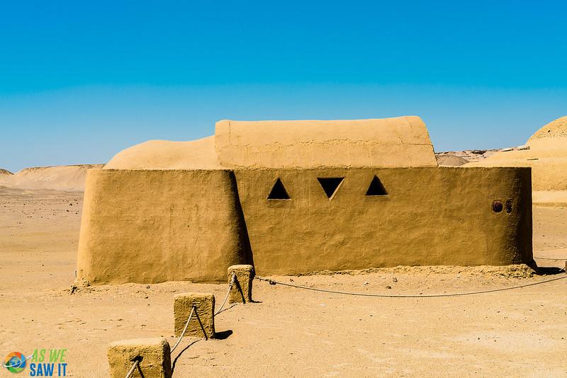 Wadi-El-Hitaan-02293.jpg