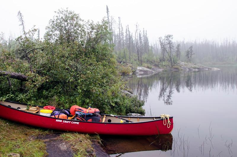27Jul30-canoeinmist copy.jpg
