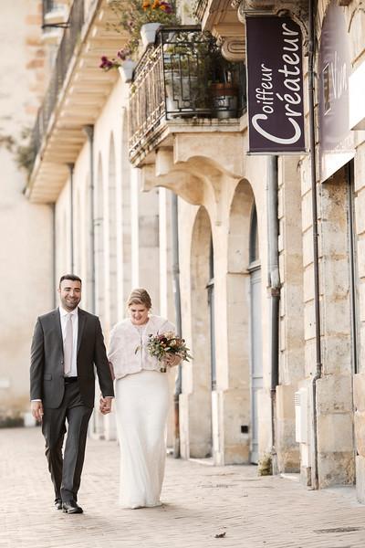 Awardweddings.fr_pre-wedding__Alyssa  and Ben_0397.jpg