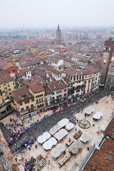 Verona_Italy_VDay_160214_47.jpg