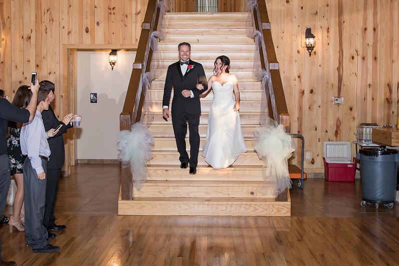 Leach Wedding-1302.jpg