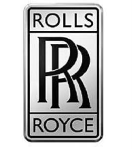 Rolls_Royce_logo_1328_19214877.jpg
