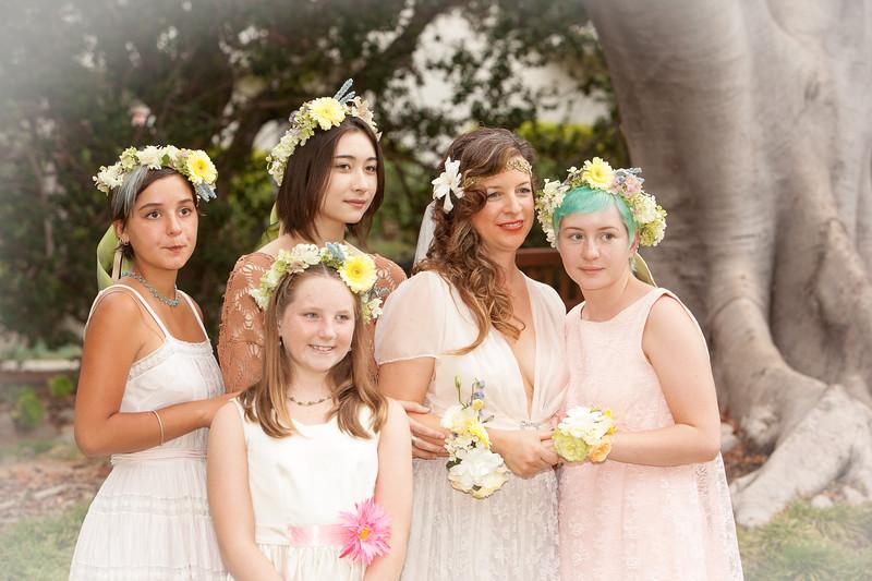 Anya & Bills Wedding August 03, 2014 0261.JPG