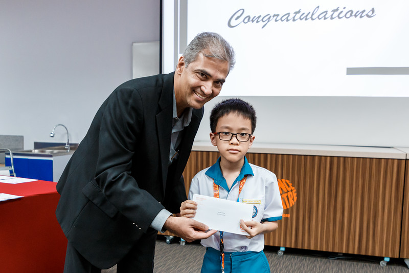 Science-Centre-Abbott-Young-Scientist-Award-2019-086.jpg