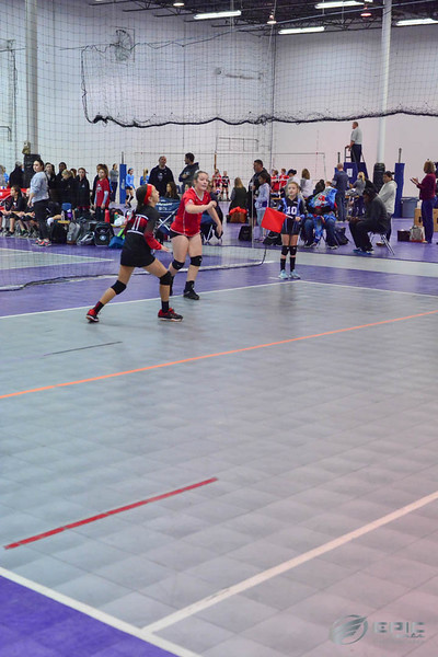VolleyBall 12N Garland day1 -70.jpg