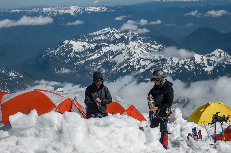Mt. Rainier_June_2017 (32 of 36).jpg