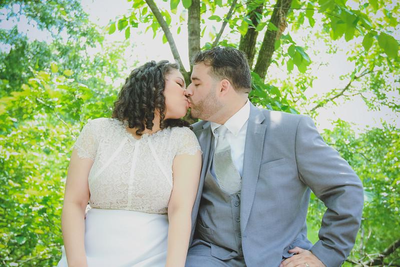 Angelica & Edward - Central Park Wedding-123.jpg