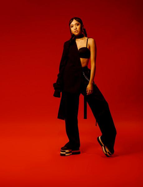 @jennie.palomo 5'5   113lbs  Ethnicity: Japanese Mix  Skills: Attractive Mix Japanese, Expert Dancer, Pilates, Yoga, Hip Hop Performer