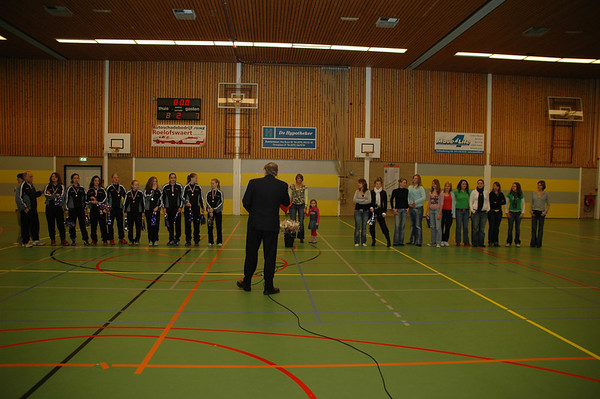 20060312 Kampioenen 2006
