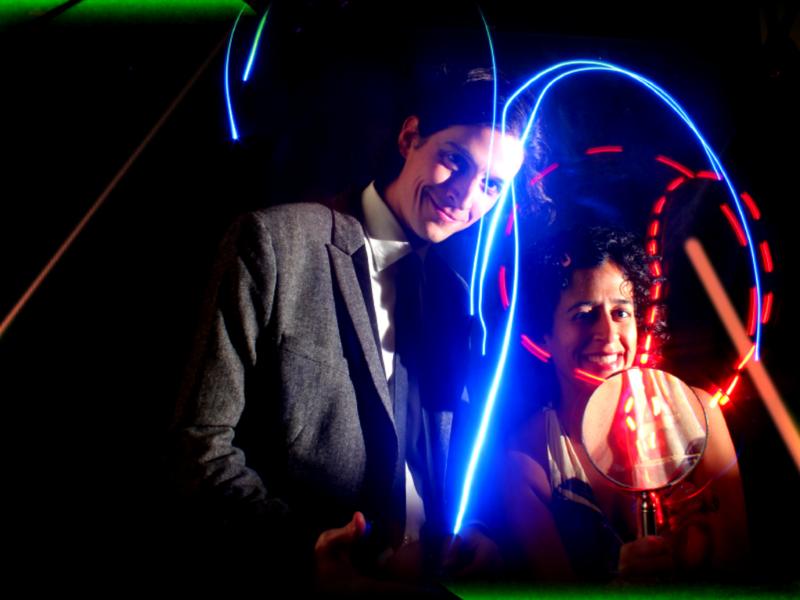 SPYGLASS 2012 Lightpainting 060.png