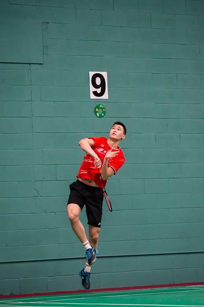 12.10.2019 - 1005 - Mandarin Badminton Shoot.jpg