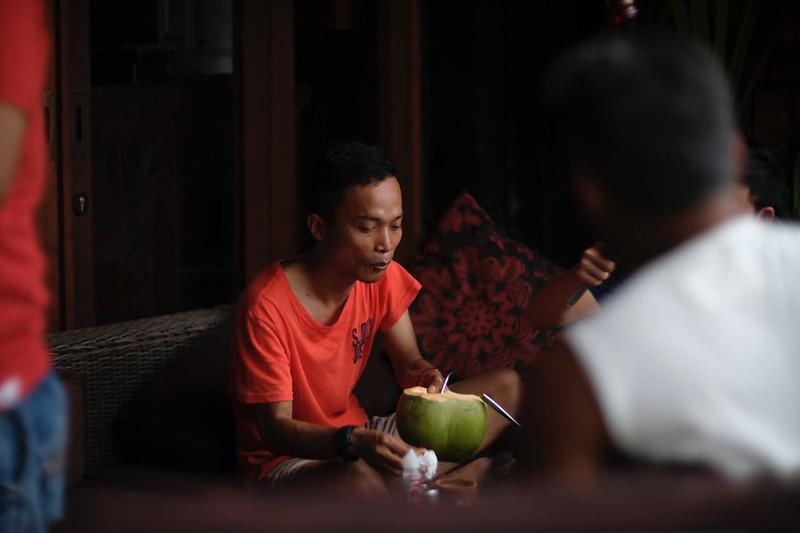 Trip of Wonders Day 11 @Bali 0219.JPG