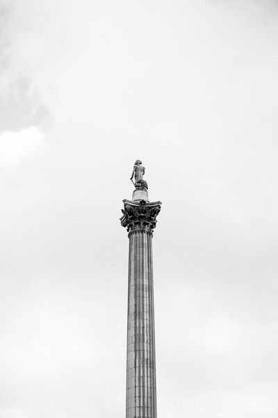 La Rici Photography - London Anniversary Session - 20.jpg
