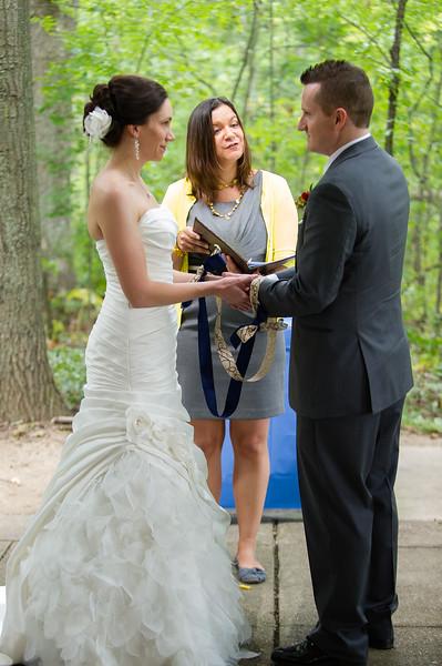 bap_schwarb-wedding_20140906133043_D3S0752